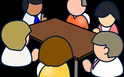 Sjednica Upravnog vijeća
